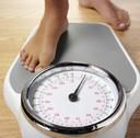 Qual a melhor dieta para perder de peso?